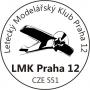 lmk_logo_kulate(CZE)